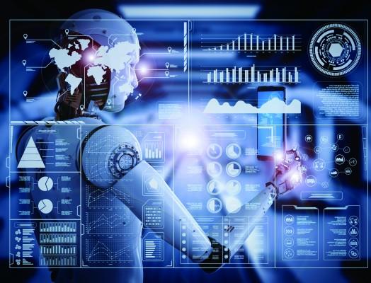 '뇌를 닮은 컴퓨터'에 쓰일 '뉴로모픽' 소자 개발