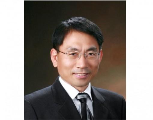 전문도서관협회장에 오정훈 원자력硏  책임기술원