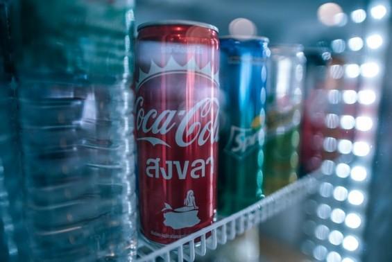[강석기의 과학카페] 냉매 안 쓰는 냉장고·에어컨 시대 열리나