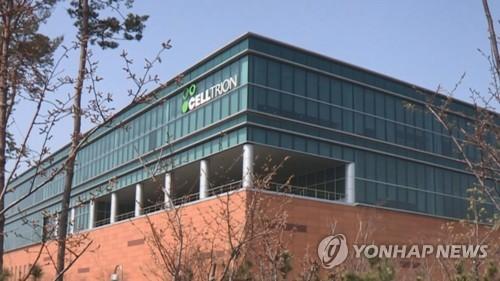 제약·바이오 연구개발비 1위 셀트리온…매출 29% 투자