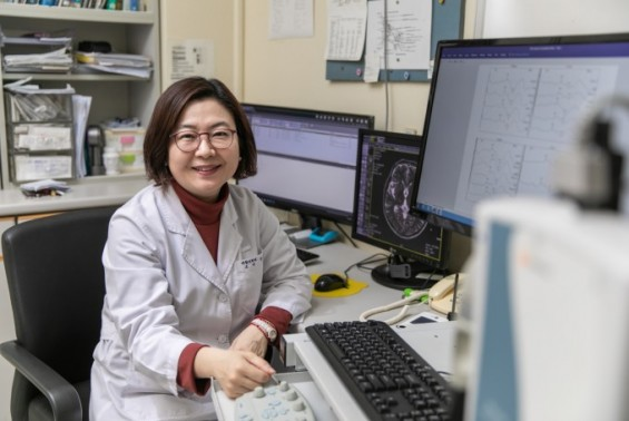 [의학게시판] 이대목동병원 재활의학 건강강좌 개최 外
