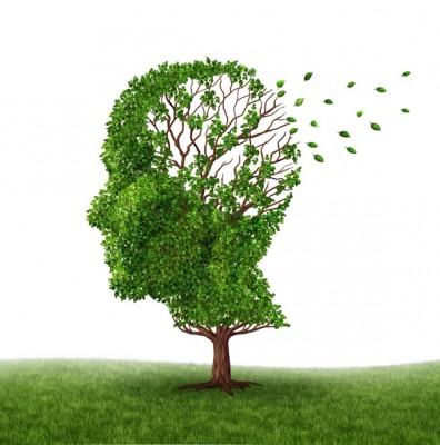 젊음의 호르몬 '클로토' 치매예방에도 효과 과시
