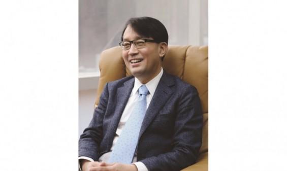 """김성근 삼성미래기술육성재단 이사장 """"엉뚱한 아이디어도 눈치보지 않는 연구문화 필요해"""""""