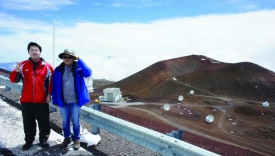 [블랙홀 첫 관측]천문연·서울대·연세대 등 국내 연구자 8명도 참여