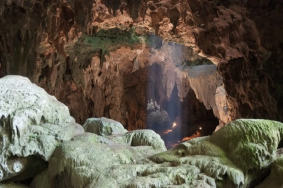 필리핀에서 6만7000년 전 신종 인류 '호모 루조넨시스' 발견