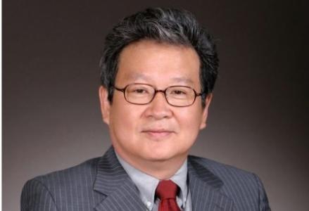 성풍현 KAIST 교수, 美 원자력학회 돈 밀러 어워드 수상