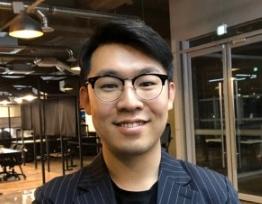 UST 졸업생, 포브스 선정 아시아 영향력 있는 젊은 리더