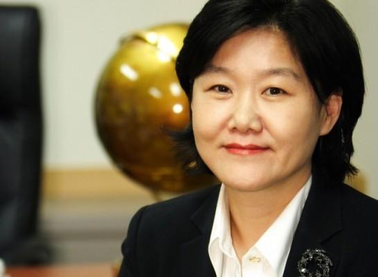 여성과기인지원센터 소장에 안혜연씨