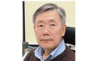 [부고] 과학 스테디셀러 '코스모스' 번역자 홍승수 서울대 명예교수 별세