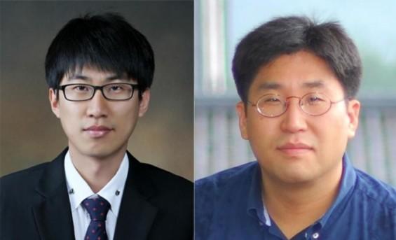 양자컴퓨터 구현할 양자물리계 핵심 두 개념 관계 밝혀