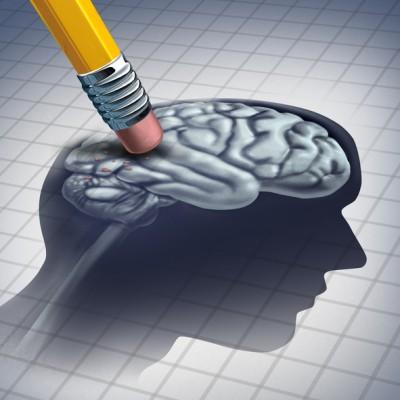 핏방울로 알츠하이머 치매 진단…정확도 최대 90%