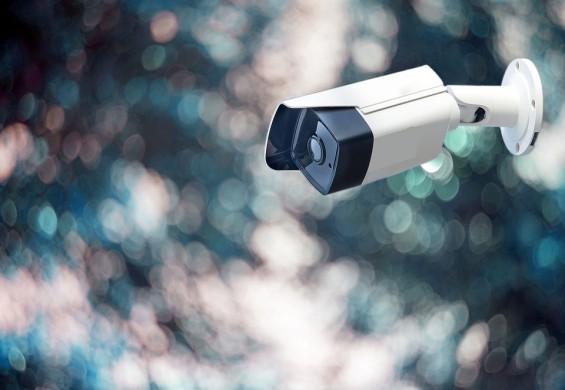 거리 패싸움·교통사고 감지하는 첨단 CCTV 도입된다