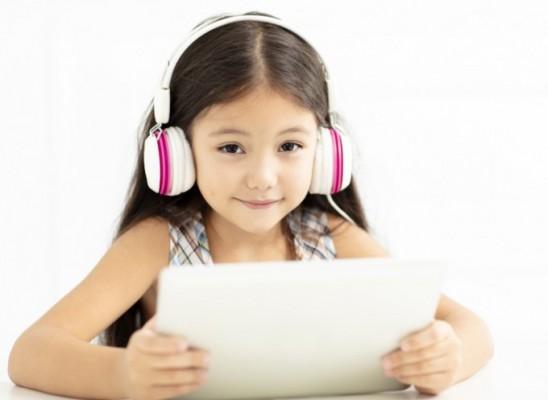 [박진영의 사회심리학] 일을 할 때 음악 틀면 효과적일까