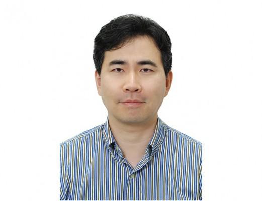 김성용 KAIST 교수, 세계 해양경계류 연구팀 운영위원 선정