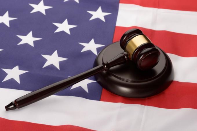 미국 법원이 인도계 학술출판단체인 ′오믹스′에 환수명령을 내렸다. 게티이미지뱅크