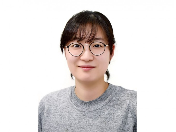 임정아 한국과학기술연구원(KIST) 광전소재연구단 책임연구원 연구팀이 세탁을 해도 성능이 유지되는 섬유형 트랜지스터를 개발했다. 향후 차세대 웨어러블 제품에 응용이 가능할 것으로 기대된다. KIST 제공