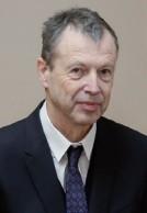 장 부르갱은 실해석학 분야의 저명한 수학자로 1994년 필즈상을 받았다. 2017년에는 브레이크스루 수학상을 받기도 했다. 하지만 2018년 12월 췌장암을 이기지 못하고 세상을 떠났다. Bruno FahyBelga
