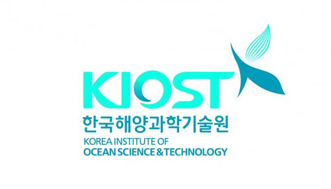 한국해양과학기술원 제공