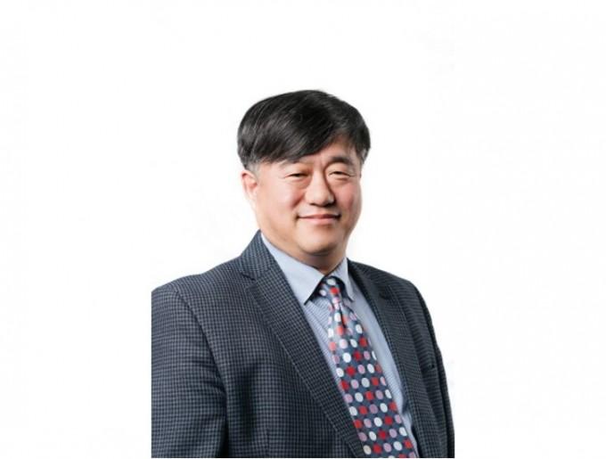 박희재 서울대 기계항공공학부 교수. 서울대 공대 제공