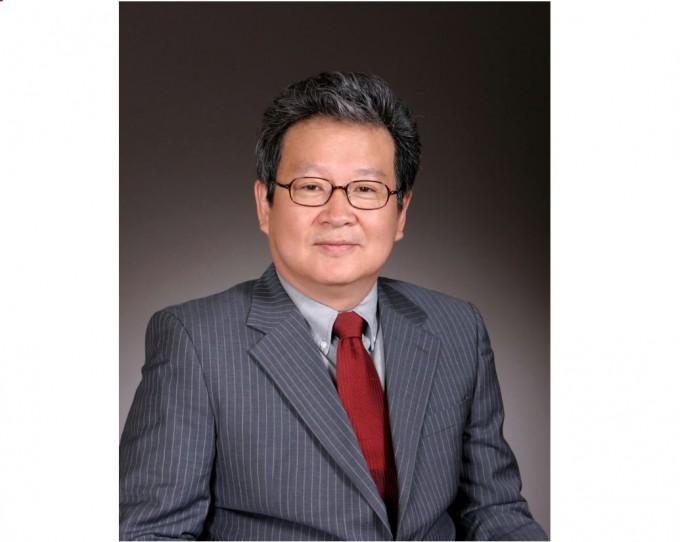 성풍현 KAIST 원자력 및 양자공학과 교수가 미국 원자력학회 '돈 밀러 어워드'의 수상자로 선정됐다. KAIST 제공
