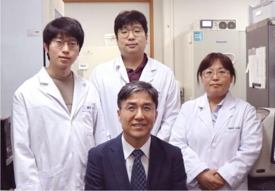 표적 항암치료제 내성문제 해결할 새로운 바이오마커 5종 발굴