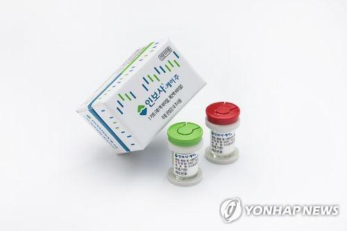 '인보사' 투여환자 집단소송 본격화…