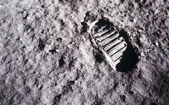 2024년 다시 달로…NASA 유인 달 탐사 프로젝트명은 '아르테미스'
