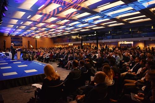 '지속가능한 디지털' OECD 각료이사회…한국, 관련 논의 주도