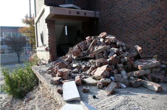 '작은 지진도 다시보자' 포항지진 조사단 새 지열발전 위해관리법 제시