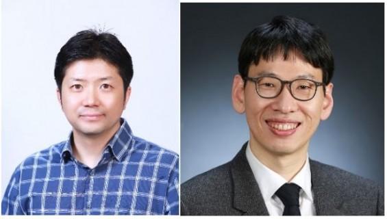 이재욱·전병곤 서울대 교수, 시스템 분야 최고학회 '유제닉스'에 논문 3편 게재