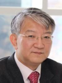 이상훈 KAIST 특훈교수