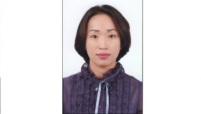 박지애 한국원자력의학원 방사선의학연구소 선임연구원