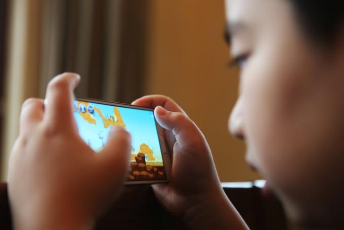 다음 주 WHO가 게임 중독을 질병으로 등재하면 게임 중독에 대한 진단과 치료, 예방법이 구체화될 전망이다. 게티이미지뱅크 제공