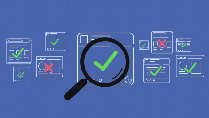 페이스북이 소셜 미디어가 민주주의에 미치는 영향을 조사하는 연구 프로젝트에 데이터를 제공하기로 했다. 페이스북 제공