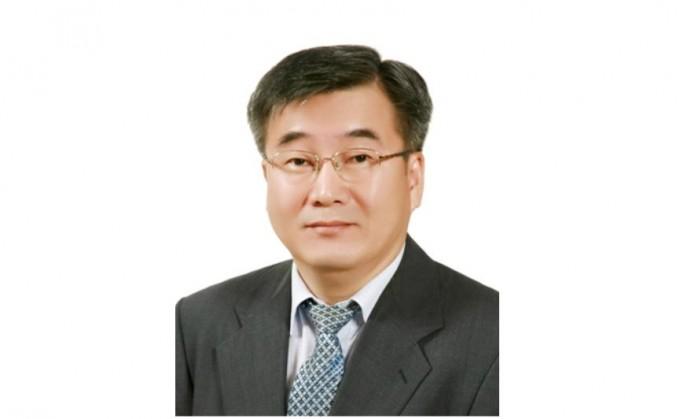 최영욱 전기의료기기연구센터 책임연구원 연구팀이 '3차원 융합영상 유방암 조기 진단 기술'을 개발했다. 한국전기연구원 제공