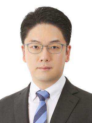김민수 대구경북과학기술원(DGIST) 정보통신융합전공 교수. DGIST 제공
