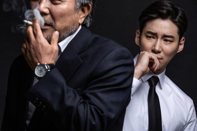 본인이 담배를 피우지 않더라도 담배 연기에 자주 노출될수록 고혈압이 발생할 위험이 13% 이상 높아진다는 연구결과가 나왔다. 게티이미지뱅크 제공