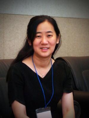 이진형 미국 스탠퍼드대 교수. 윤신영 기자ashilla@donga.com