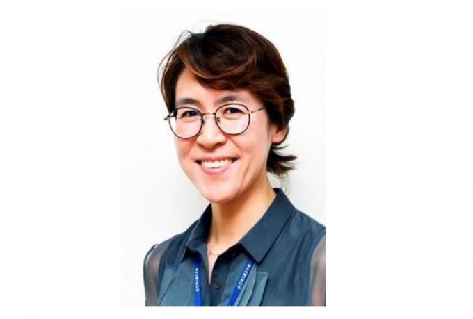 한국식품연구원은 최효경 식품기능연구본부 선임연구원 연구팀이 떪은 맛을 내는 성분인 탄닌산이 비알코올성 지방간 질환 및 비만 억제에 효과가 있다는 사실을 규명했다고 14일 밝혔다. 한국식품연구원 제공