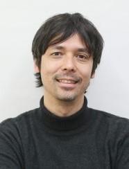 세바스천 로열 KIST 뇌과학연구소 신경커넥토믹스연구단 책임연구원