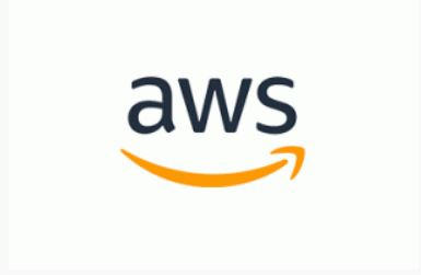 AWS 클라우드 지상국, 정식서비스 시작