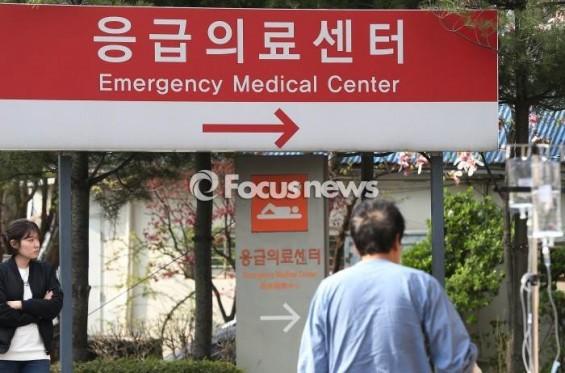 환자 이송시간 줄인 'AI응급의료시스템' 개발된다
