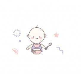 영유아 장내 미생물 관리하는 '스마일베이비'