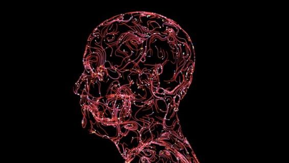 AI 이용해 단기기억의 내부 작용 밝혀내다