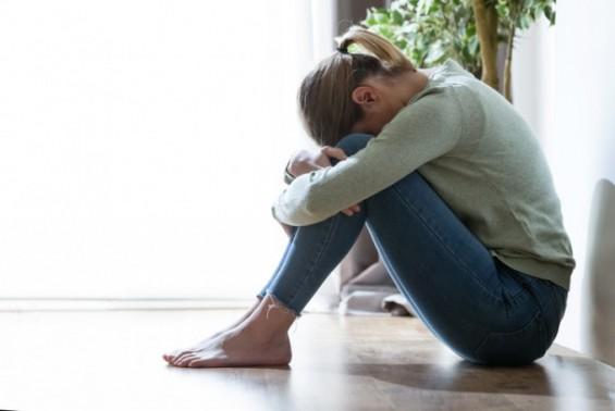 염증성 장질환 앓으면 우울증, 불안장애 위험 높다