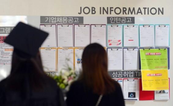 '외국에선 워라밸 따지는데'…입학 전 교수 인품부터 보는 한국 대학원생들