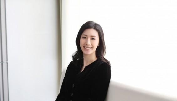 이지윤 KAIST 교수, 국내 첫 美 항법학회 이사 선출