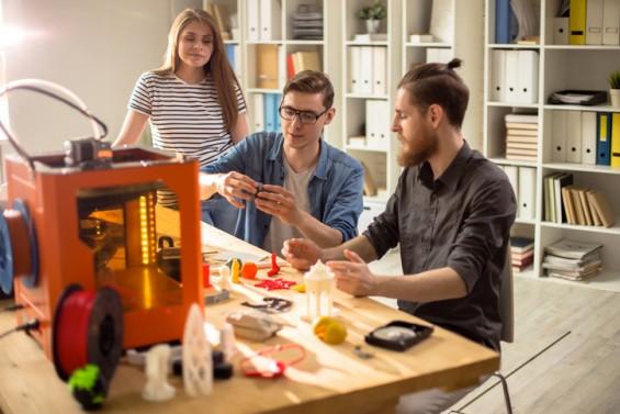 33개 유망 ICT 아이디어, 창업·사업화 나선다