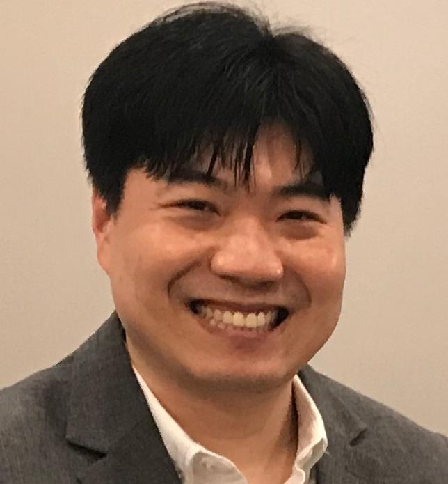 최석원 경희대 교수. 연구재단 제공.