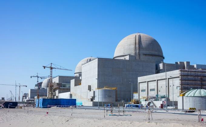 원전기술 유출 의혹